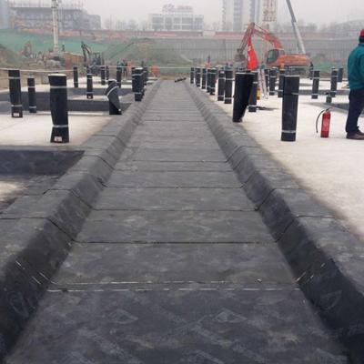 烟台防水堵漏方法