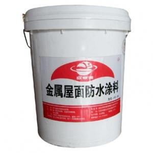 烟台聚合物水泥防水涂料