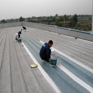 烟台屋面防水的要求